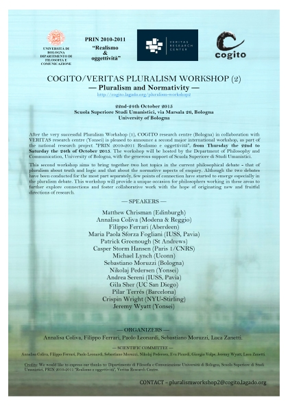 Leaflet Pluralism Workshop 2 – COLOR (A3).jpg