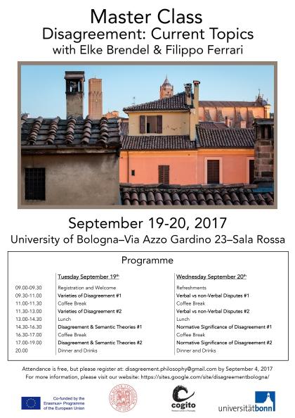 Poster Bologna Disagreement Master Course.jpg