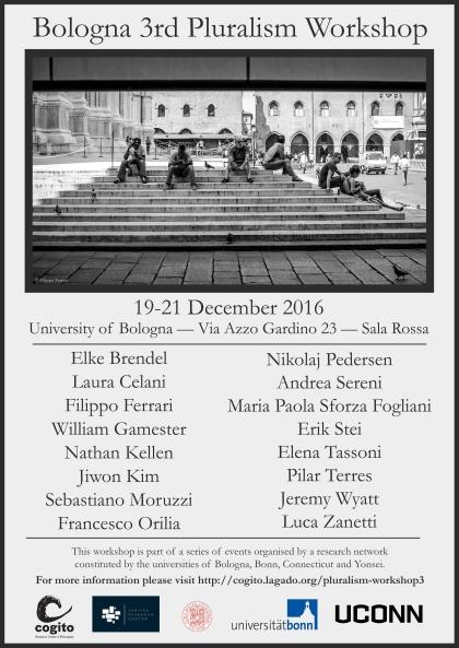 Poster Bologna Workshop#3.jpg