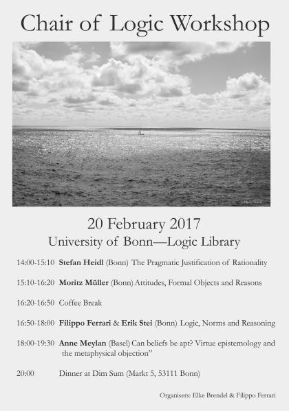 Poster Chair of Logic Workshop (Anne Meylan).jpg